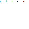 Cube Air Cooler